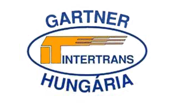 gartnerintertrans