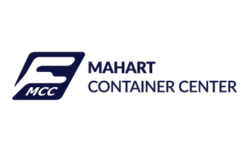 mahart container